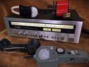Amplificator,statie Technics SA5460