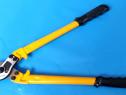 Cleste (450mm) taietor pentru cabluri electrice - tolsen !!!