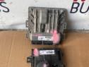 Dezmembrari kit pornire dacia duster 1.5 dci euro 6 4x4