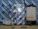 Filtru Combustibil Iveco 504170771