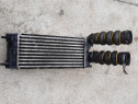 Radiator intercooler Peugeot 308, 1.6 hdi, 2012, 9684212480
