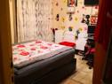 Apartament 2 camere tiglina 2