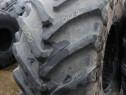 Cauciuc Agricol 900/60R32 Trelleborg cu garantie