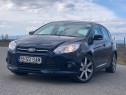Ford Focus 2011 // 1.6 diesel // Euro 5 // Fiscal pe loc!