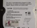 "Hard Disk-HDD Sata 2,5"" HDD-160 Gb Seagate ST160821AS"