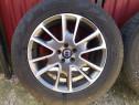 Jante VOLVO S60 V60 V70 Xc70 S80 Xc60 Xc70 R18 Model Freja