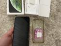 Iphone xs 256 gb full box neverlocked