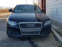 Audi A4 af. 2009 dezmembrez