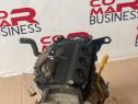 Dezmembrari Motor fara anexe 1.2 16v(cod motor D4F-F32)