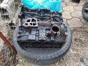 Bloc Motor Chiuloasa Wolkswagen Golf Audi 1.6 Diesel cod cuy