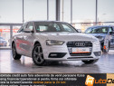 "Audi A4 1,8 TFSI multitronic ""Ambiente"""