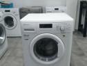 Masina de spălat rufe Whirlpool,