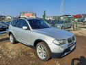 Bmw x 3, 2.0 tdi, 2009 = posibilitate rate