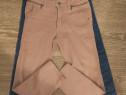 Pantaloni Zara 7- 9 ani