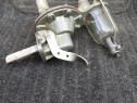 Pompa de benzina ARO/IMS/TV