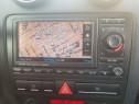 DVD Harti Navigatie Audi RNS-E A3 A4 A6 R8 TT Europa Romania