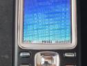 Nokia 6234 - 2005 - liber