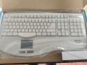Tastatura desktop adesso