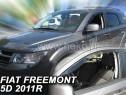 Paravanturi Originale Heko Fiat Freemont Ulysse Albea Stilo