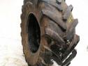 Anvelope 445/70 24 Michelin cauciucuri sh agricole