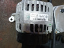 Alternator 51859039 Fiat 500 2013 1.2 Benzina