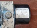 Pompa Abs Mazda Ford 3M51-2C405-HA, 3M512C405HA, 10.0206-017