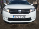 Dacia Logan mcv 15 dci euro 5