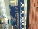 Modul LG 42 42LB5D 6632L-0382A Backlight Inverter Slave