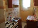 Apartament 3 camere,Mureseni