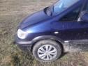 Aripa Opel Zafira A