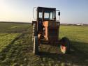 Tractor u 650 cu plug