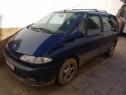 Renault Espace 1,9 dti