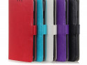Husa Flip pentru Motorola Moto G9 Power U01804167
