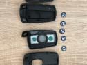 Carcasa Cheie Bmw E60/E70/E71/E87/E90/X Cu capac/Fara capac