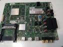 Placa de baza bn41-01167b,bn94-02667d Samsung le40b650