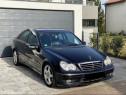 Piese dezmembrez Mercedes C270 Motor 2.7 CDI Sprinter