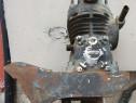 Compresor aer tractor Wabco