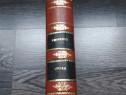 Carte veche mihai eminescu opere scrieri politice