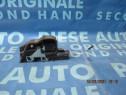 Broasca usa BMW E60 2008; 7202157 (soft close)