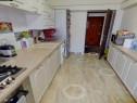 Apartament 4 camere renovat 135mp Piata Mica
