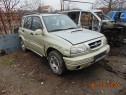 Dezmembrez Suzuki Grand vitara 2.0 motor Mazda 1.9 volan sta