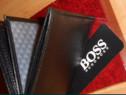 Portofele Hugo Boss import Italia new model