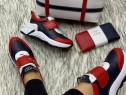 Sneakersi /adidasi Tommy Hilfiger new model diverse mărimi