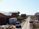 Lot de teren la asfalt - 362 mp PUZ aprobat Comuna Berceni