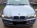 BMW e46 dezmembrez