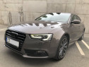 Audi A5 Sportback 2.0 Quattro