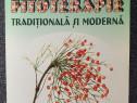 Fitoterapie traditionala si moderna - bojor, popescu