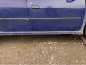 Usa albastra dreapta fata dacia logan 2005