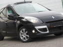 Renault Scenic EURO 5 - an 2010, 1.9 Dci (Diesel)