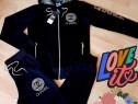 Treninguri Chanel logo brodat, marimi S M L XL XXL